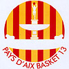 AIX EN PROVENCE BASKET BALL